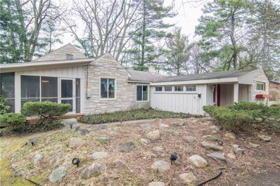 28395 W Nine Mile Rd, Farmington Hills, MI 48336 - MLS#: 21429243