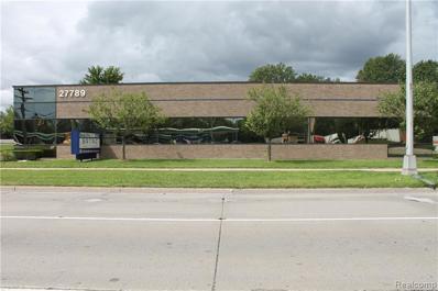 27789 Mound Rd, Warren, MI 48092 - MLS#: 21429547