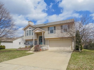 7179 Streamwood Dr, Ypsilanti, MI 48197 - MLS#: 21432661