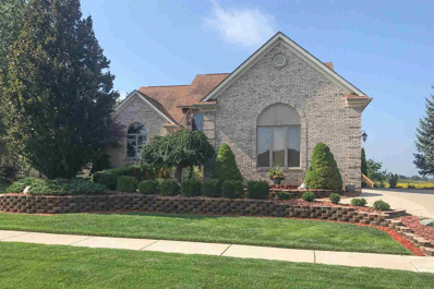 9080 Copper Ridge, Davison, MI 48423 - MLS#: 21435260