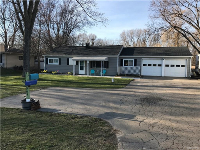 7909 Highland Rd, White Lake, MI 48383 - MLS#: 21438036