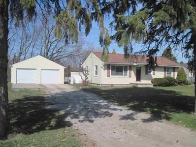 3431 Oak, Davison, MI 48423 - MLS#: 21438746