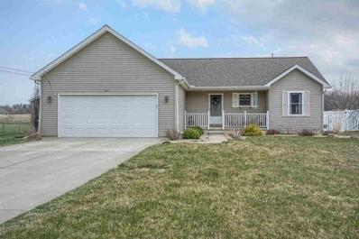 5085 Cook, Swartz Creek, MI 48473 - MLS#: 21440741