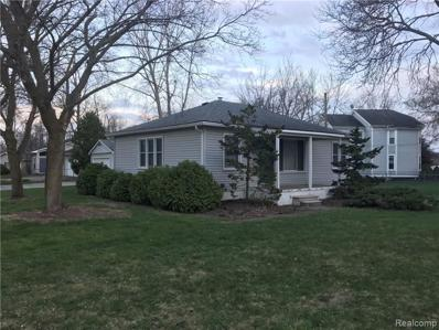 4720 Charest St, Waterford, MI 48327 - MLS#: 21444093