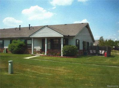 24473 Woodbridge Rd, Warren, MI 48091 - MLS#: 21445025