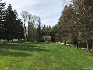 12400 26 Mile Rd, Shelby Twp, MI 48315 - MLS#: 21445521