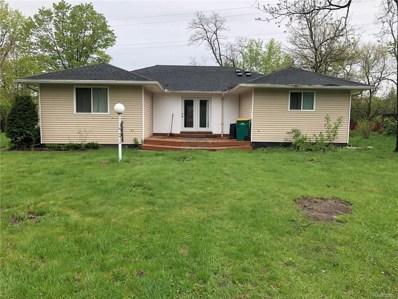 32231 W Nine Mile Rd, Farmington Hills, MI 48336 - MLS#: 21447285