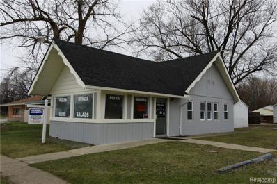 4188 Fenton Rd, Flint, MI 48507 - MLS#: 21447876