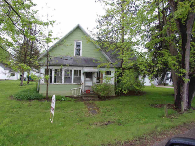915 May, Owosso, MI 48867 - MLS#: 21448095