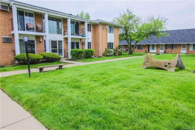 8226 Huntington St UNIT Unit#18>, Westland, MI 48185 - MLS#: 21452042