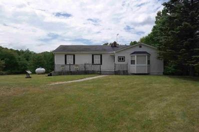 19300 Taylor Lake, Holly, MI 48442 - MLS#: 21455129