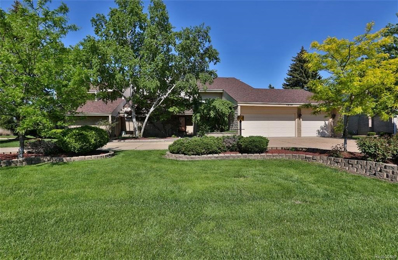 18191 Country Club Cir, Riverview, MI 48193 - MLS#: 21455188
