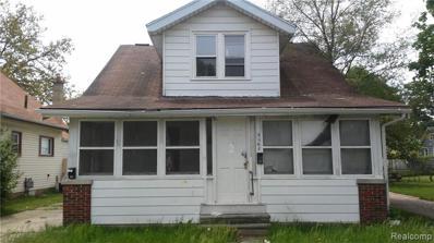 8066 Packard Ave, Warren, MI 48089 - MLS#: 21455274