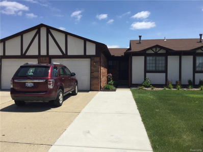 26360 Albert J Dr, Warren, MI 48091 - MLS#: 21457876