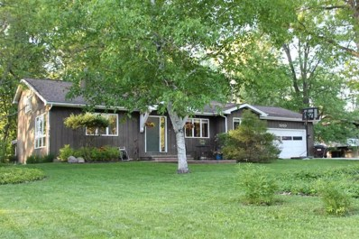 5150 Sunset Dr, Jackson, MI 49203 - MLS#: 21458464