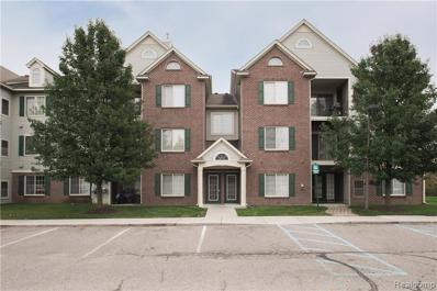 14203 Pinehurst Ln, Grand Blanc, MI 48439 - MLS#: 21463295