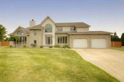 5086 Bloss, Swartz Creek, MI 48473 - MLS#: 21463326
