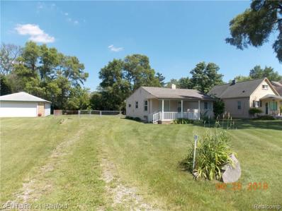 21830 Power Rd, Farmington Hills, MI 48336 - MLS#: 21468179