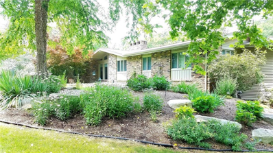 34060 Cotswold St, Farmington Hills, MI 48335 - MLS#: 21468769