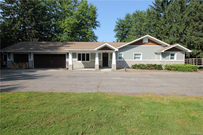 761 Hilltop Dr, White Lake, MI 48386 - MLS#: 21473873