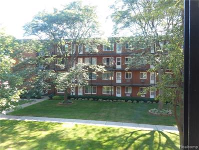 2915 W Thirteen Mile Rd UNIT Unit#101, Royal Oak, MI 48073 - MLS#: 21474109