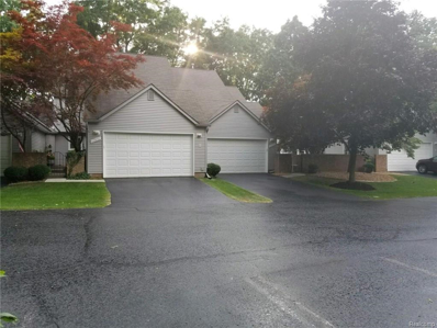 23053 Farmington Rd, Farmington, MI 48336 - MLS#: 21474853