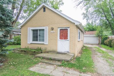 21795 Waldron St, Farmington Hills, MI 48336 - MLS#: 21479253