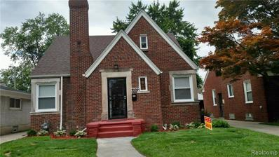 18691 Saint Marys St, Detroit, MI 48235 - MLS#: 21479513
