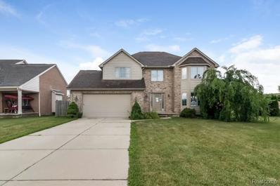 35775 Dodge Park Rd, Sterling Heights, MI 48312 - MLS#: 21482004