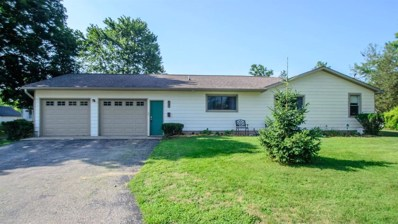 227 Wager, Manchester, MI 48158 - MLS#: 21488398