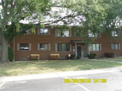 32646 Harper Ave, Saint Clair Shores, MI 48082 - MLS#: 21489326
