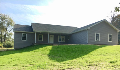2735 Bowen Rd, Howell, MI 48855 - MLS#: 21491803