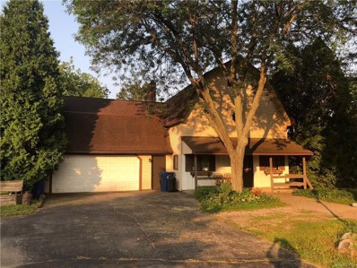 2740 Orion Rd, Update, MI 48363 - MLS#: 21492074