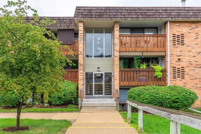 1265 S Maple Rd, Ann Arbor, MI 48103 - MLS#: 21495815