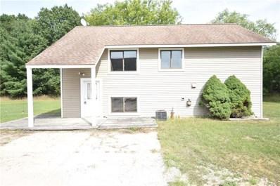 6383 Elizabeth Lake Rd, Waterford, MI 48327 - MLS#: 21495953