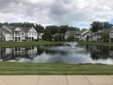 25729 Maritime Cir S, Harrison Twp, MI 48045 - MLS#: 21498926