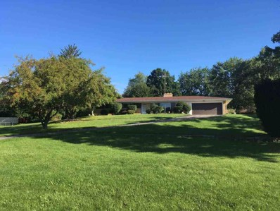 2481 Valley, Grand Blanc, MI 48439 - MLS#: 21499106