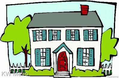 108 W Browning Ave, Hazel Park, MI 48030 - MLS#: 21502787