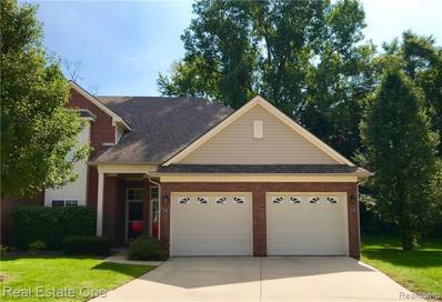 14258 Shadywood Dr, Sterling Heights, MI 48312 - MLS#: 21505839