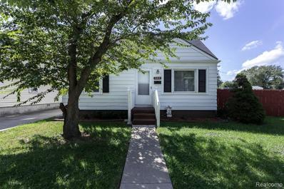 11410 Pine St, Taylor, MI 48180 - MLS#: 21505947