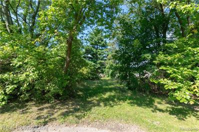 942 Fairledge St, Lake Orion, MI 48362 - MLS#: 21507522