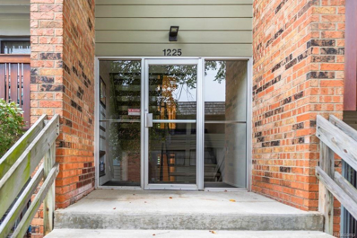 1225 Maple, Ann Arbor, MI 48103 - MLS#: 21507571