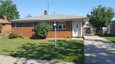 12925 Common Rd, Warren, MI 48088 - MLS#: 21508171