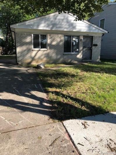 7067 Meadow Ave, Warren, MI 48091 - MLS#: 21509919