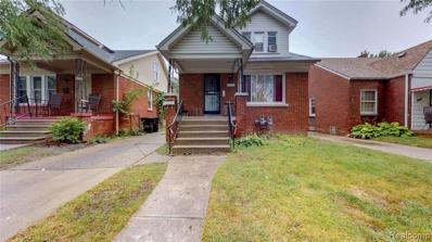 15030 Rossini Dr, Detroit, MI 48205 - MLS#: 21511072
