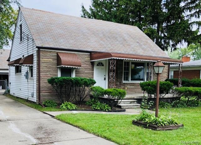 11429 Young Ave, Warren, MI 48089 - MLS#: 21512743