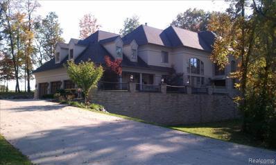 36933 Howard Rd, Farmington Hills, MI 48331 - MLS#: 21512870