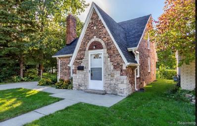 5975 N Silvery Ln, Dearborn Heights, MI 48127 - MLS#: 21513299