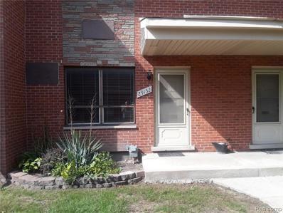 29132 Tessmer Crt, Madison Heights, MI 48071 - MLS#: 21513351