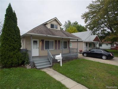 8460 Studebaker Ave, Warren, MI 48089 - MLS#: 21514554